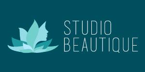 Beautique-Logo