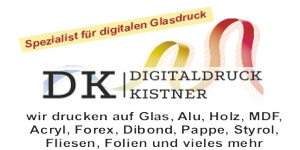 Kistner_Banner