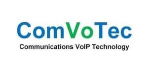 Logo_ComVoTec1