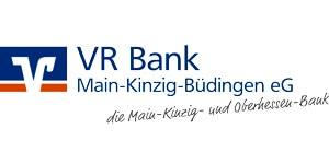 VR-Bank-Main-Kinzig-Buedingen-Logo