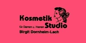 banner_dornheimlach