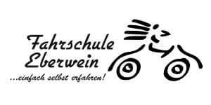 banner_eberwein1