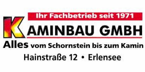 banner_kaminbau