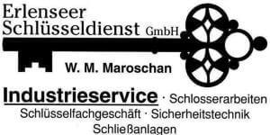 banner_schluesseldienst