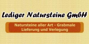 lediger_banner1