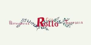 rollo_logo_
