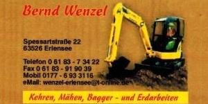 wenzel_banner_0001