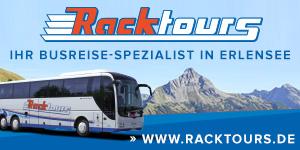 racktours-erlensee-banner