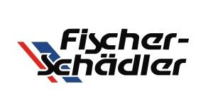Fischer-Schaedler-n