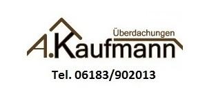 kaufmann-banner
