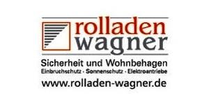 rolladenwagner_banner