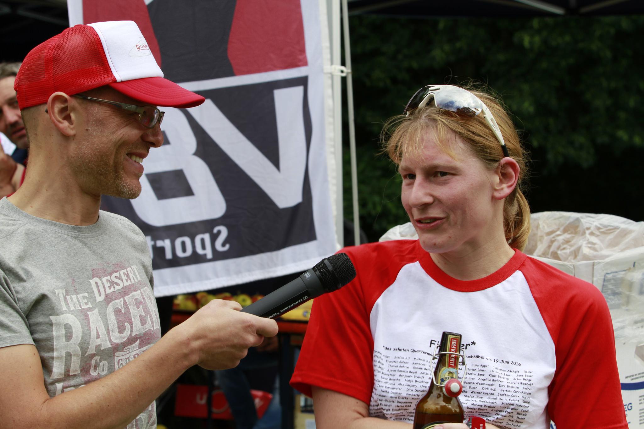 maibach triathlon 2018