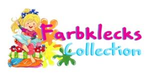 banner_farbklecks