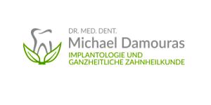 damouras