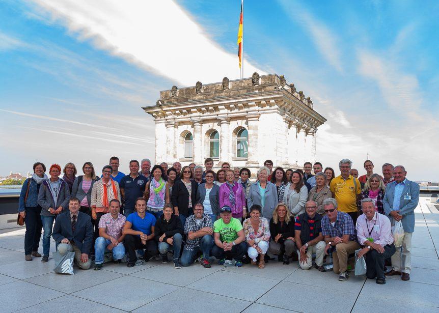 Veranstaltungen Hanau Und Umgebung