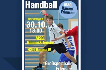 handball-30-10-ea