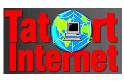 tatort-internet-endversion