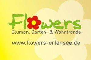 flowers-420x280