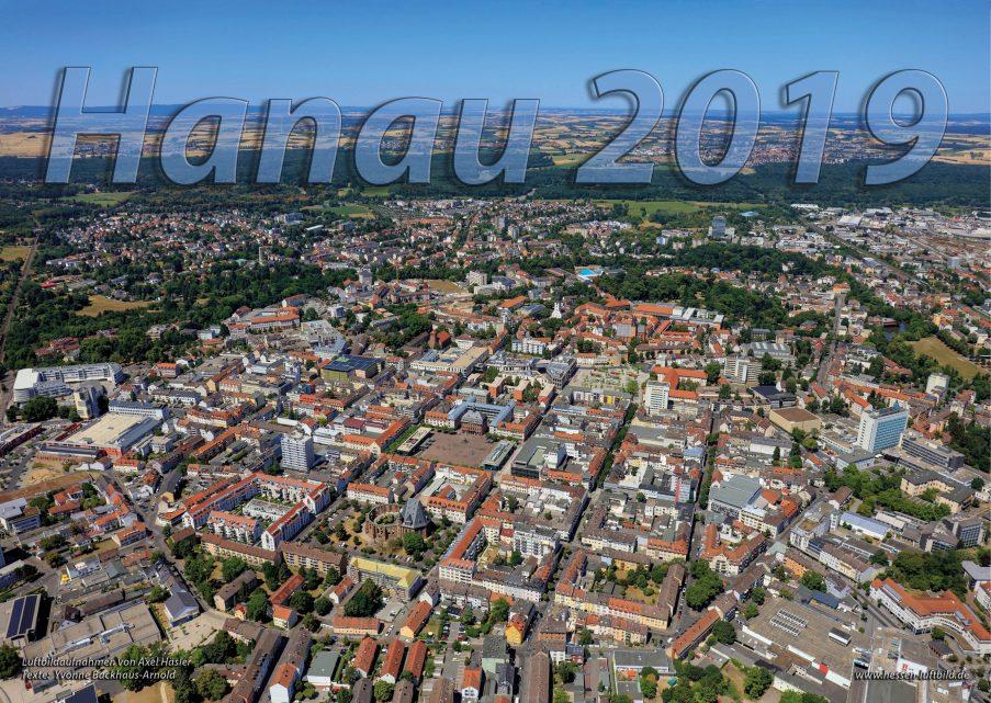 Wetter Aktuell Hanau