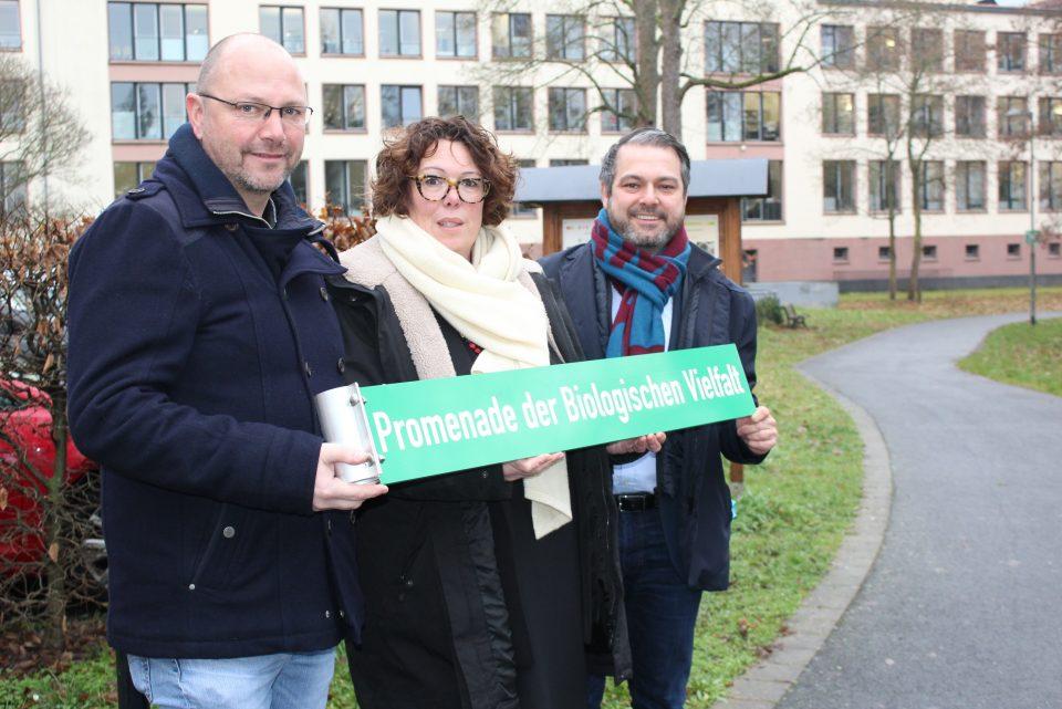 Gelnhausen Aktuell